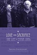 Love and Sacrifice PDF