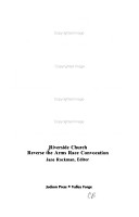 Peace in Search of Makers PDF