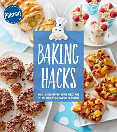 Pillsbury Baking Hacks