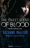 The Sweet Scent of Blood PDF