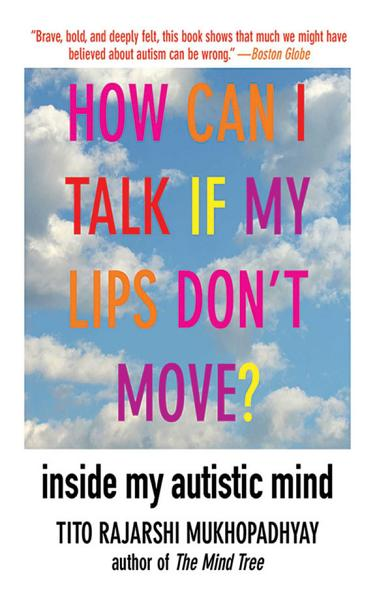 Download How Can I Talk If My Lips Don t Move  Book