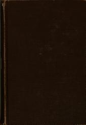 A House of Gentlefolk: A Novel