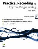 Practical Recording: Rythm programming