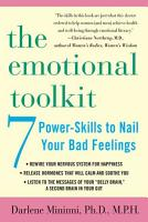 The Emotional Toolkit PDF