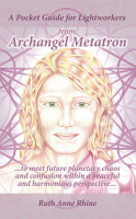 A Pocket Guide for Lightworkers from Archangel Metatron PDF