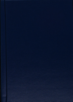 Journal of Information Science and Engineering PDF