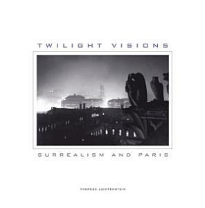 Twilight Visions PDF