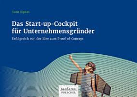 Das Start up Cockpit f  r Unternehmensgr  nder PDF