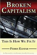 Broken Capitalism PDF