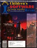 Children's Software & New Media Revue