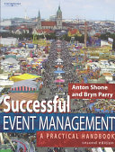 Successful Event Management PDF