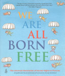 Download We Are All Born Free Book
