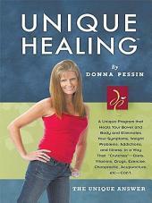 Unique Healing®
