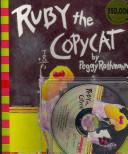 Ruby the Copycat
