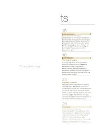 International Piano Quarterly PDF