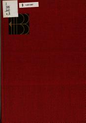 Beitr  ge zur Geschichte des Buchwesens PDF