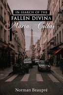 Download In Search of the Fallen Divina Maria Claras Book