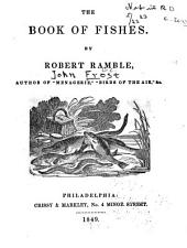 The Book of Fishes
