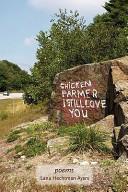 Chicken Farmer I Still Love You