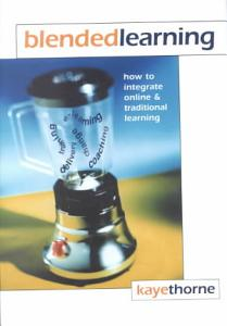 Blended Learning Book