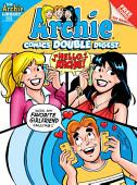 Archie Comics Double Digest 259