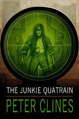 The Junkie Quatrain PDF