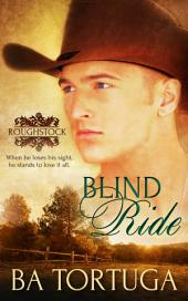 Blind Ride