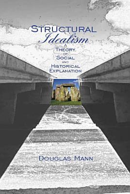 Structural Idealism