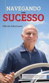 Navegando com o sucesso