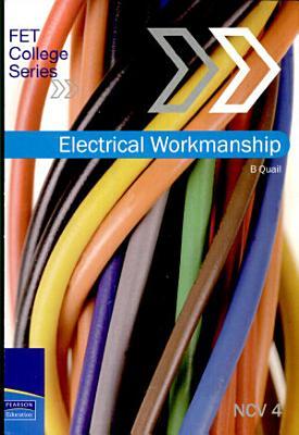 FCS Electrical Workmanship L4