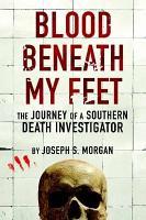 Blood Beneath My Feet PDF