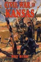 Civil War in Kansas PDF