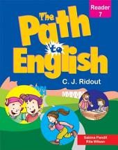 The Path To English Reader For Class 7