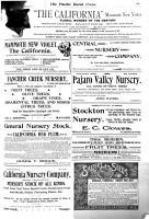 Pacific Rural Press PDF