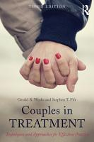 Couples in Treatment PDF