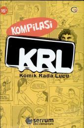 Kompilasi KRL