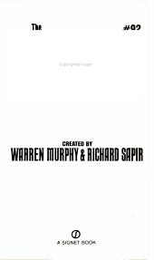 The Last Dragon PDF