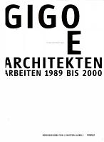 Gigon  Guyer  Architekten PDF