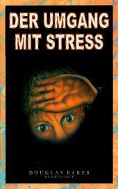 Der Umgang mit Stress – Sein esoterischer Sinn und Heilung