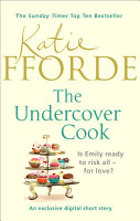 The Undercover Cook PDF