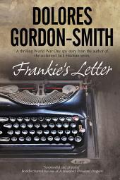 Frankie's Letter