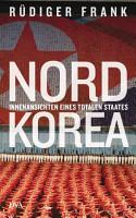 Nordkorea PDF