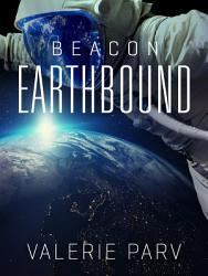 Earthbound Beacon 2 Book PDF
