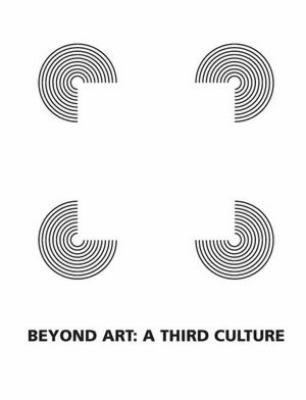 Beyond Art  A Third Culture PDF