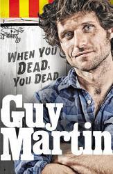 Guy Martin PDF