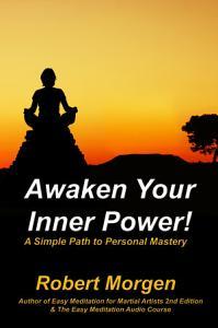 Awaken Your Inner Power  Book