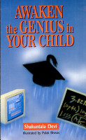 Awaken The Genius In Your Child PDF