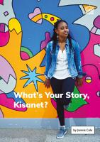 What s Your Story  Kisanet  PDF