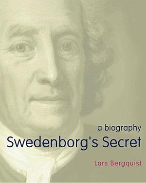 Swedenborg s Secret