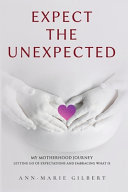 Download Expect the Unexpected Book